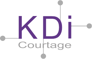 Kdi Courtage